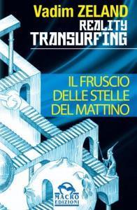 reality-transurfing-2-fruscio-stelle-mattino-libro-zeland
