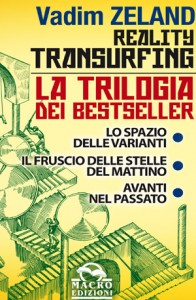 reality-transurfing-cofanetto-trilogia-bestseller-zeland