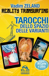 tarocchi_transurfing_spazio_varianti