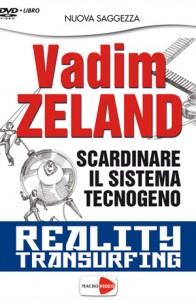 scardinare_sistema_tecnogeno_dvd_transurfing