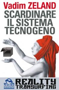 scardinare_sistema_tecnogeno_libro_transurfing