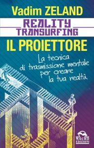 il-proiettore-il-diario-del-transurfing-copertina-web (1)
